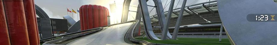 Roland Kamphuis Rotating Header Image