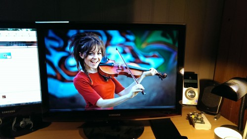 samsung_t260_lindsey_stirling_background