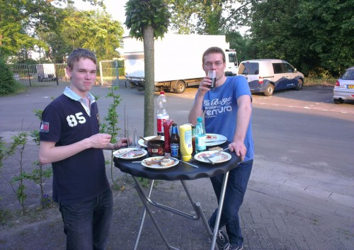 icehosting_BBQ_2