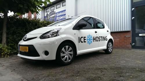 icehosting_auto_sticker