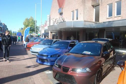 autoshow_haaksbergen1
