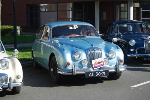 autoshow_haaksbergen2