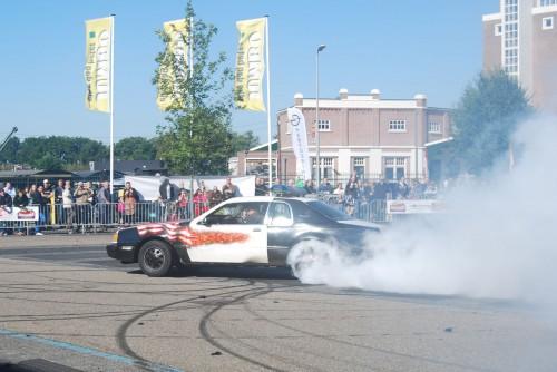 autoshow_haaksbergen4