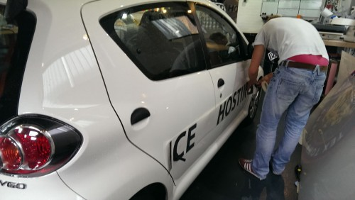 icehosting_auto_de_letterconcurent