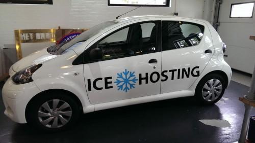 icehosting_auto_de_letterconcurent2